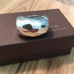 Silpada Jewelry - SALE!!  SILPADA RING